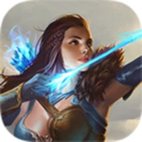 Heroes of Camelot Hack Gems Generator