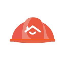 Housejoy Builder