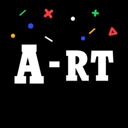ABC마트의 통합 사이트 A-RT.COM