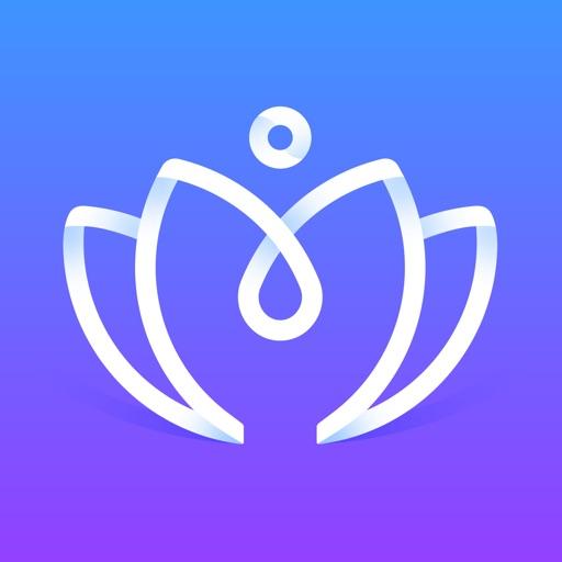 Meditopia: Meditation Coach
