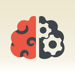 Brainess - Train your Brain Hack Online Generator