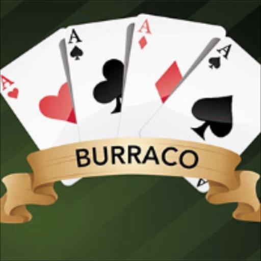 Burraco Score