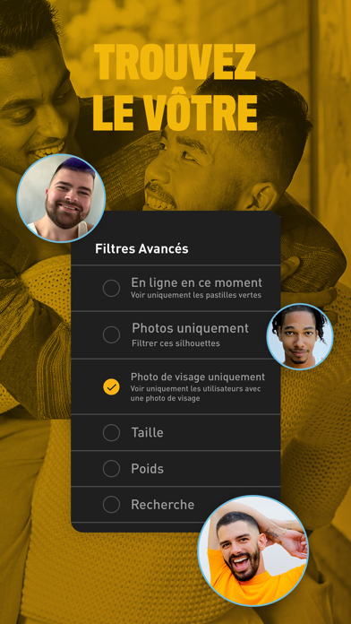 can install Grindr Gay chat v on your Windows File