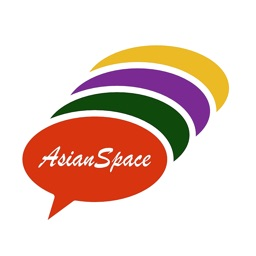 AsianSpace - Best Asian Dating
