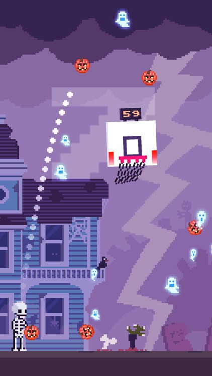 Ball King screenshot-4