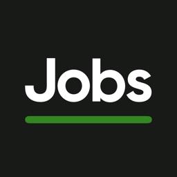 JobStreet Việt Nam - tìm việc