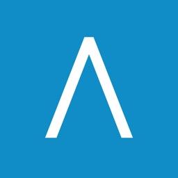 AGEA Online Trading App