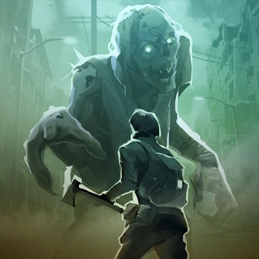 Prey Day: Zombie Survival