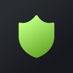 iTools - Pocket Multi Tool