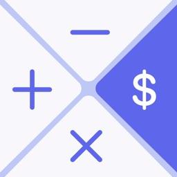Easy Calculator Financial Calc