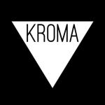 KROMA Magazine pour pc