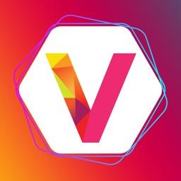 VSMall