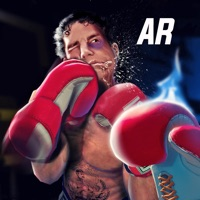 Codes for Glowing Gloves: AR Boxing Game Hack