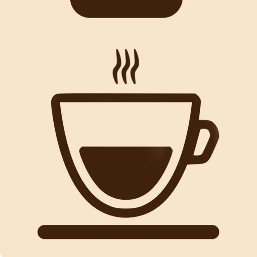 SmartCafe Espresso Scale