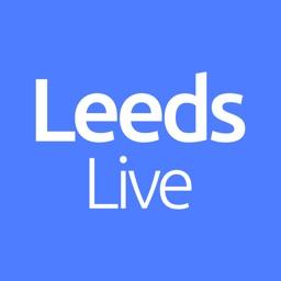 Leeds Live News
