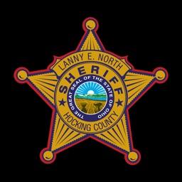 Hocking County Sheriff