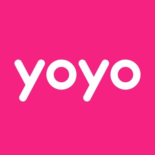 Baixar Yoyo Wallet para iOS