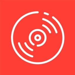 Song Finder & Music Lyrics