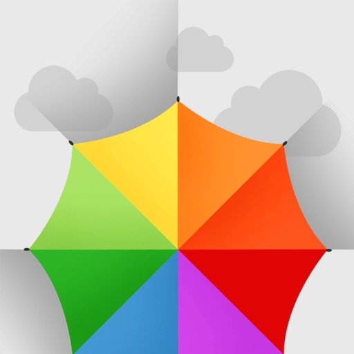Photo Color Changer - Editor