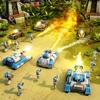 Art Of War 3: 現代戦争 リアルタイム 戦略