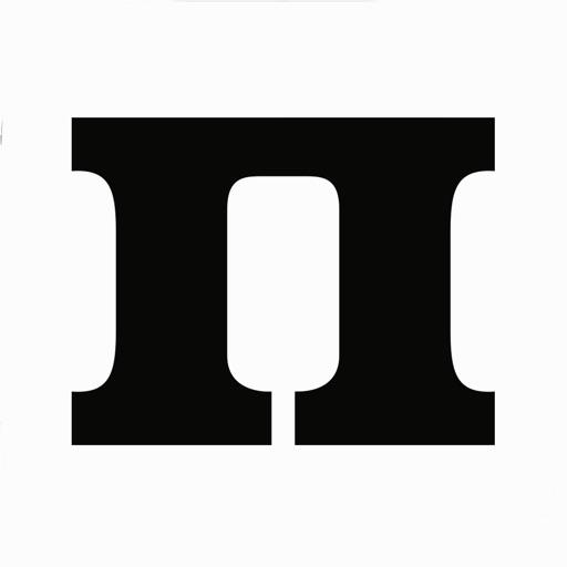 Еженедельный журнал «Профиль»