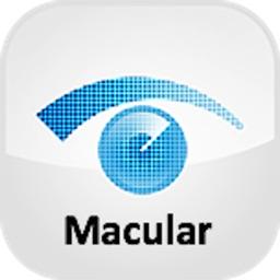 MRF Macular