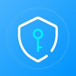 All Secure VPN & WiFi Proxy
