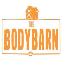 The Body barn
