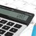 U.K VAT Calculator: 2020