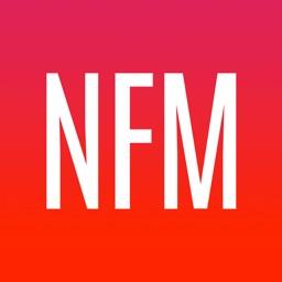 Newswirefm | Global TV Network