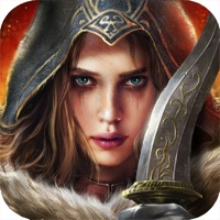Game of Kings:The Blood Throne hack generator image