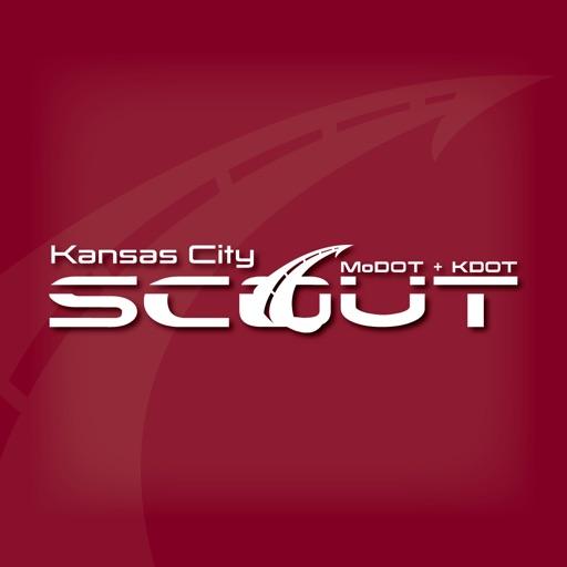 Kansas City Scout Traffic