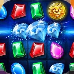 Jewel Quest Tournaments