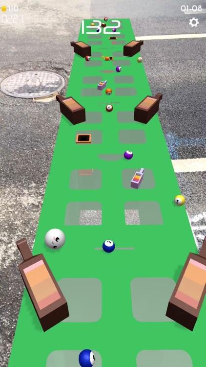 Pin Pool screenshot-7