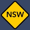 NSW Roads Traffic & Cameras