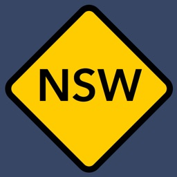 NSW Roads Traffic & Cameras