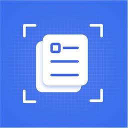 Cam Scanner - PDF Scanner App