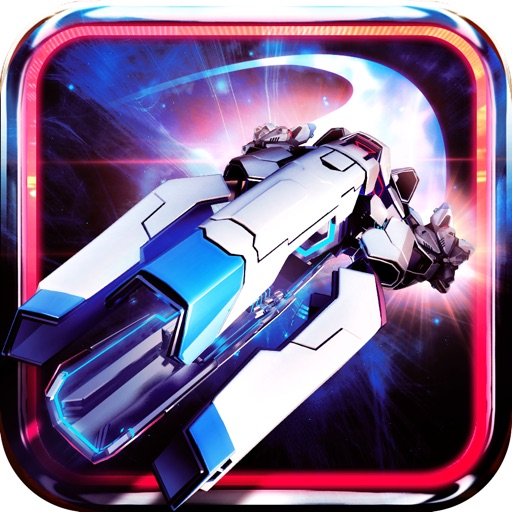 銀河の伝説-宇宙制覇系のSFゲーム