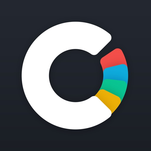 Clipworks - Fast Video Editor