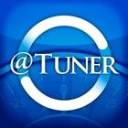 @Tuner icon