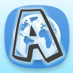 App World - All in One