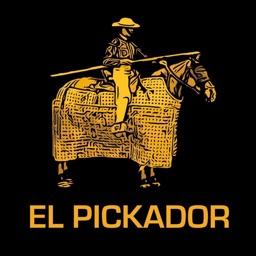 El Pickador