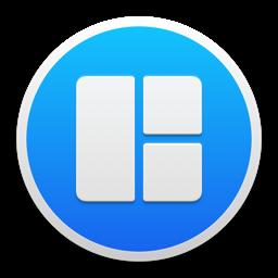 Ícone do app Magnet