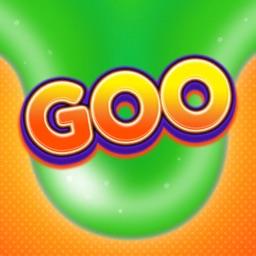 Goo: Slime Simulator