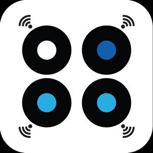 Multi Camera Control for GoPro - Photo & Video app