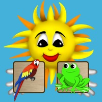 Codes for Beamy memo animals kid game Hack