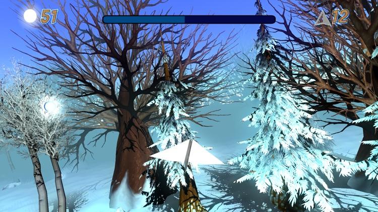 Forest Flyers screenshot-6