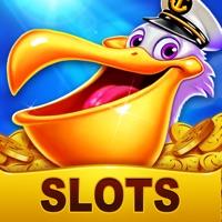 Cash Mania - Casino Slots Hack Coins Generator online