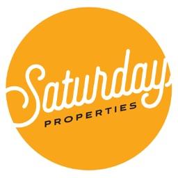 Saturday Properties Residents