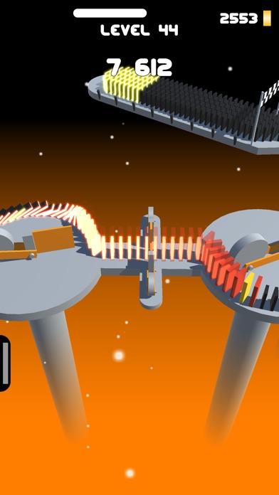 Domino Dash screenshot 6
